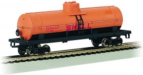 bachmann_40-single-dome-tank-car-shell_01.jpg