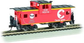 bachmann_ho-36-wide-vision-caboose-chessie-orange_01.jpg