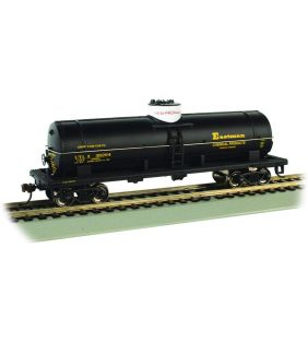 bachmann_ho-40-single-dome-tank-car-eastman-chem_01.jpg