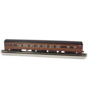 bachmann_ho-85-pennsylvania-smooth-coach_01.jpg