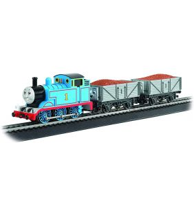 bachmann_ho-deluxe-thomas-troublesome-trucks-set_01.jpg