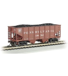 bachmann_ho-penn-55-ton-2-bay-hopper-removable-coal-load_01.jpg