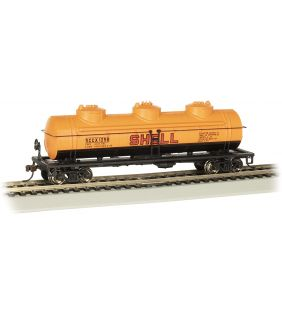 bachmann_ho-shell-3-dome-tank-car_01.jpg