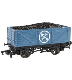 bachmann_ho-thomas-friends-mining-sodor-coal-wagon-load_01.jpg