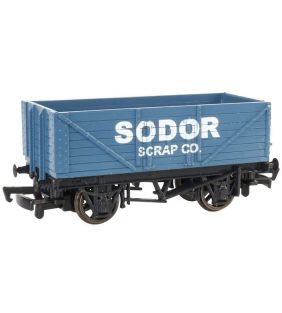 bachmann_ho-thomas-friends-sodor-scrap-wagon_01.jpg