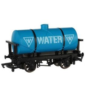 bachmann_ho-thomas-friends-water-tanker_01.jpg