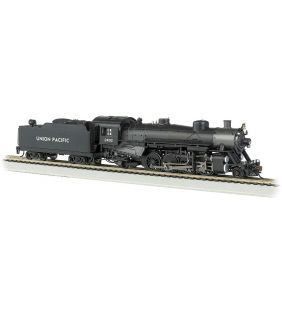bachmann_ho-up-282-steam-loco-dcc-sound_01.jpg