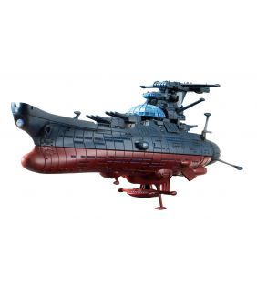 bandai_star-blazers-ginga-experimental-ship_01.jpg