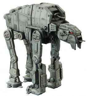 bandai_star-wars-at-m6-walker_01.jpg