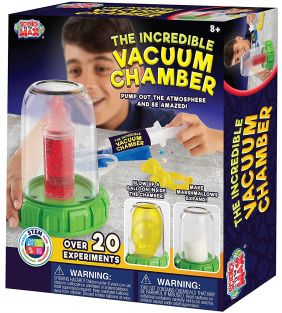 be-amazing-toys_science-to-the-max-incredible-vacuum-chamber_01.jpg
