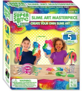 be-amazing-toys_super-slime-art-masterpiece_01.jpg