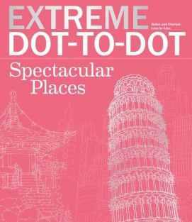 EXTREME DOT-TO-DOT SPECTACULAR