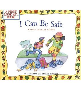 bes_a-first-look-at-safety-i-can-be-safe_01.jpg