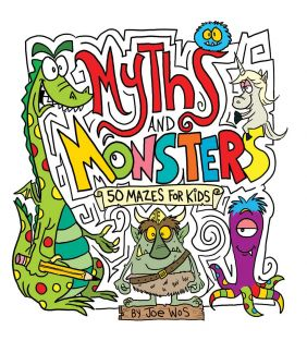 bes_a-maze-ing-myths-monsters-mazes-for-kids_01.jpg