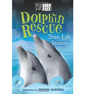bes_born-free-series-dolphin-rescue-true-life-stories_01.jpg