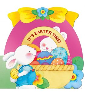 bes_its-easter-time_01.jpg