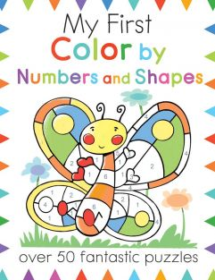 bes_my-first-color-by-numbers-shapes_01.jpg