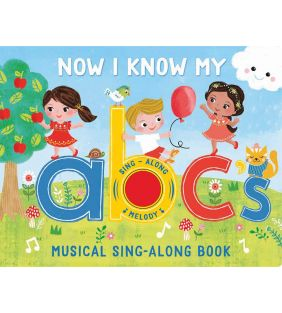 bes_now-i-know-my-abcs-sing-along_01.jpg