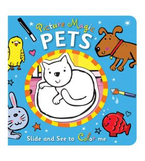 bes_picture-magic-pets_01.jpg