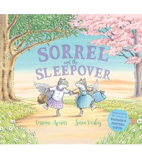 bes_sorrel-and-the-sleepover_01.jpg