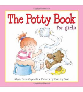 bes_the-potty-book-for-girls_01.jpg