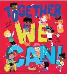 bes_together-we-can_01.jpg
