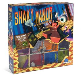 blue-orange_shaky-manor_01.jpg
