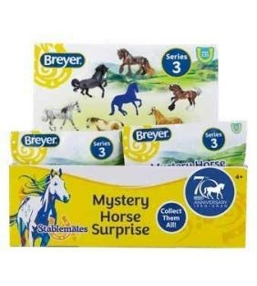 breyer_70th-anniversary-mystery-horse-small_01.jpg