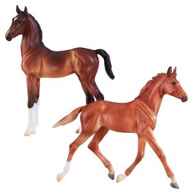 breyer_best-of-british-2-foal-set_01.jpg