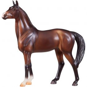 breyer_freedom-classics-mahogany-thoroughbred_01.jpg