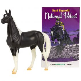 breyer_freedom-series-national-velvet_01.jpg