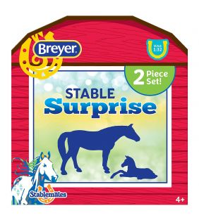 breyer_stable-surprise_01.jpg