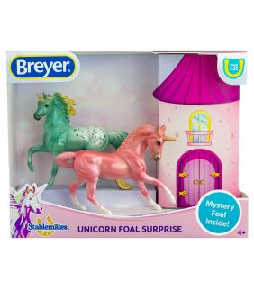 breyer_stablemates-mystery-unicorn-foal-surprise_01.jpg