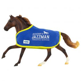 breyer_traditional-avatars-jazzman_01.jpg