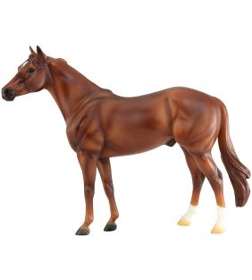 breyer_traditional-ideal-series-american-quarter-horse_01.jpg