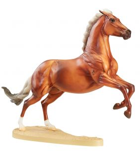 breyer_traditional-stingray_01.jpg