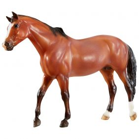 breyer_traditional-vicki-wilsons-kentucky_01.jpg
