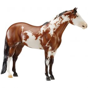breyer_truly-unsurpassed-traditional_01.jpg