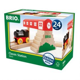 brio_2-pc-wooden-classic-bridge-station_01.jpeg