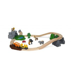 brio_safari-adventure-set_01.jpg