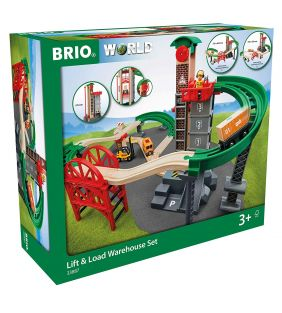 brio_world-lift-load-warehouse_01.jpg