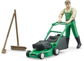 bruder_gardener-mower-accessories_01.jpg