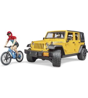 bruder_jeep-rubicon-mountain-biker_01.jpg