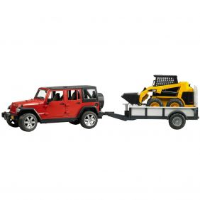 bruder_jeep-wrangle-rubicon-trailer-skid_01.jpg