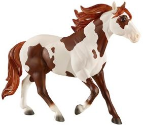 (SALE)BOOMERANG MODEL HORSE #9202 BY