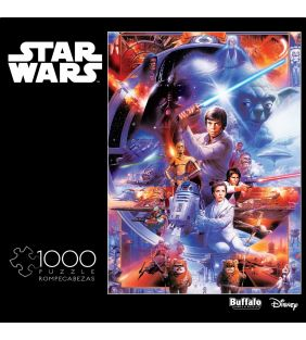 buffalo-games_star-wars-most-impressive-collage-puzzle_01.jpg