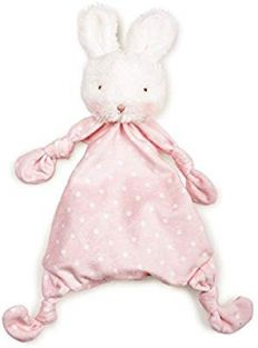 bunnies-by-the-bay_blossom-knotty-friend_01.jpg