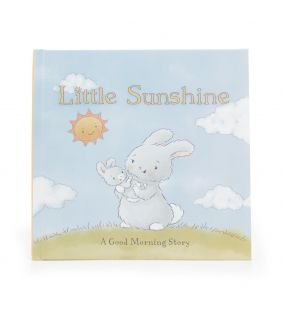 bunnies-by-the-bay_little-sunshine-good-morning-story_01.jpeg