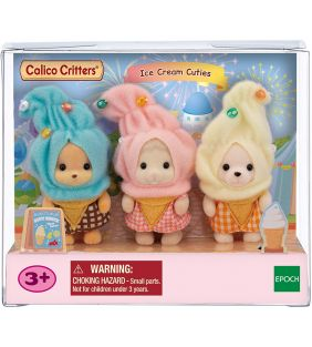 calico-critters-ice-cream-cuties-limited-edition_01.jpg