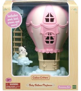 calico-critters_baby-balloon-playhouse_01.jpg